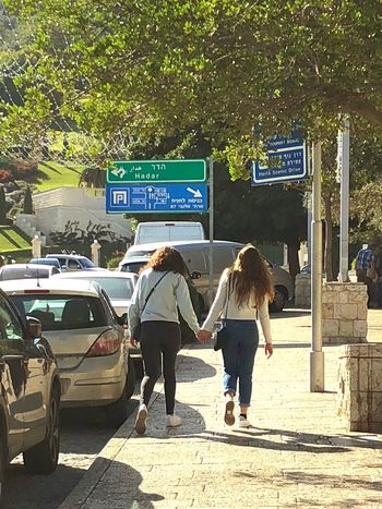 Israel IPhoneography World Traveller Friendship Streetphotography Haifa Ship Life Travel