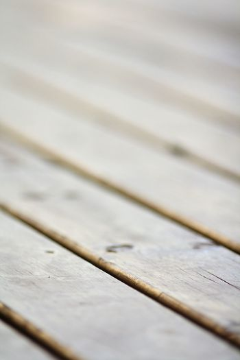 Wood Wooden Floors Deck Madera Piso De Madera Grey Wood Madera Gris Floors Pisos Decking Wood Lumber Green Tinged Pine Pino Pressure Treated Ipê Hardwood Floor Hardwood Outdoor Mock Lumber Street Photography Lines And Shapes Fine Art Built Structure Urban Photography