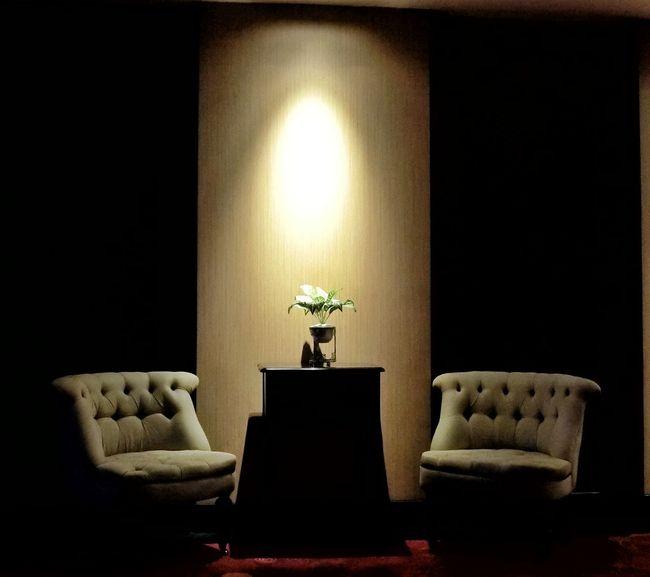 Indoors  Living Room No People Sofa Home Interior Luxury Domestic Life Home Showcase Interior Illuminated Close-up Day
