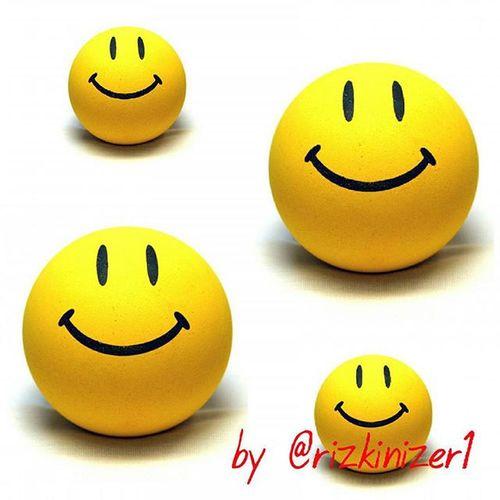 Rizkinizer1 High Highlife Highschool Enjoy Enjoywithcitylink INDONESIA Dahsyat Follow @rizkinizer1 Goodmorning Byebye