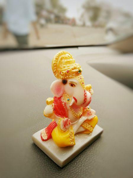 It's My Culture God GaneshChaturthi Ganesh Idols