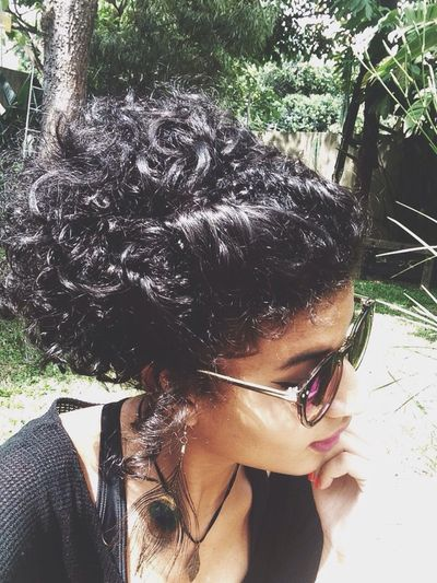 Brazil Taking Photos Braziliangirl Blackpower Revolution Flawless Sunglasses Summertime Enjoying Life Flowers Tumblr