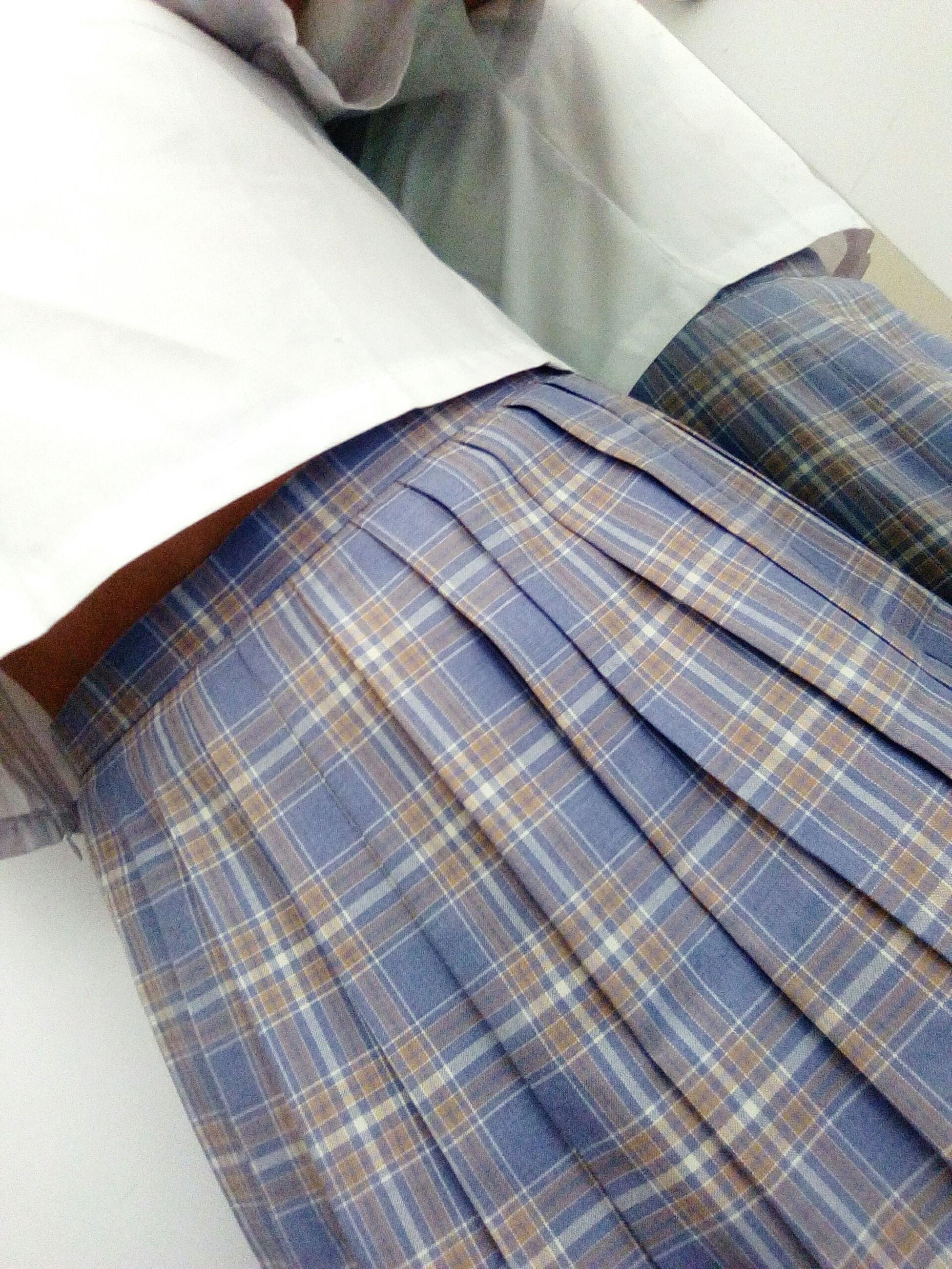 textile, fabric, close-up, sheet, full frame, design, backgrounds, part of, blue, detail, softness