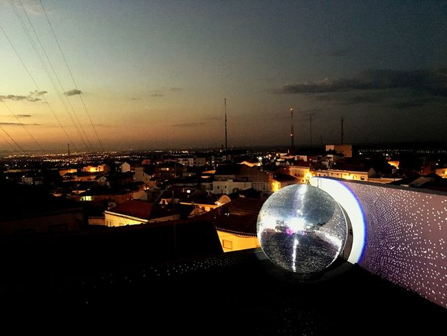 Portugal Scenics Sunlight Sunset Sky Illuminated City Nature Architecture Building Exterior Night Disco Ball No People Sphere Cityscape Built Structure Reflection Outdoors Transparent Glass - Material Cloud - Sky Mode Of Transportation Scenics Sunlight Sunset Sky Illuminated City Nature Architecture Building Exterior Night Disco Ball No People Sphere Cityscape Built Structure Reflection Outdoors Transparent Glass - Material Cloud - Sky Mode Of Transportation