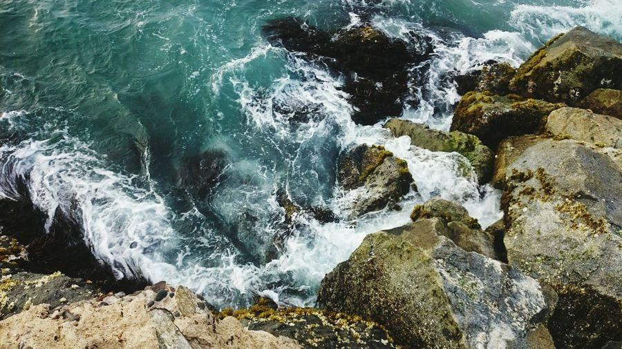 EyeEm Nature Lover Naturaleza Cartagena, Chile Oceancitycool