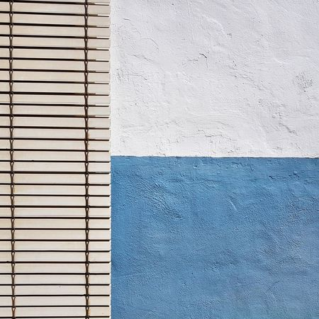 Backgrounds No People Architecture Textured  Mobilephoto Xativa Lines Minimalism Color Mobilephotography Geometry Illuminated Mobile Editing Mobile Architecture City Modern Multi Colored Geometric Abstraction Shadow Shadows & Lights Minimalist Square Abstract Textured