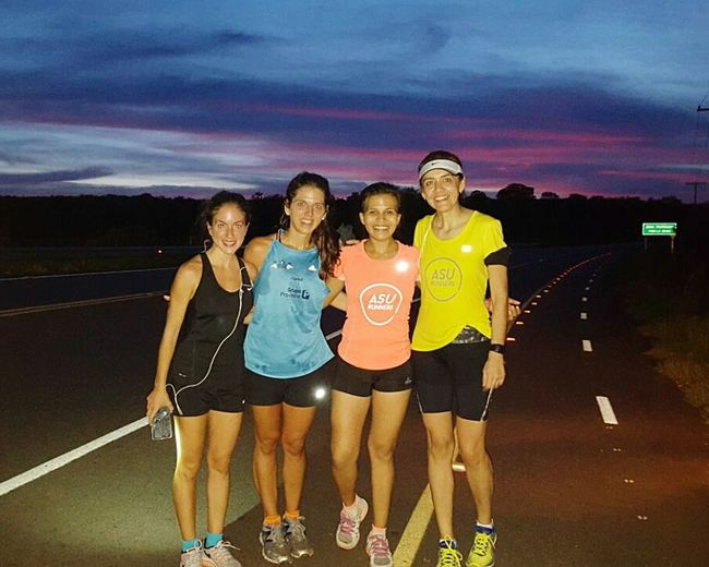 Runnersworld Road Runnermom