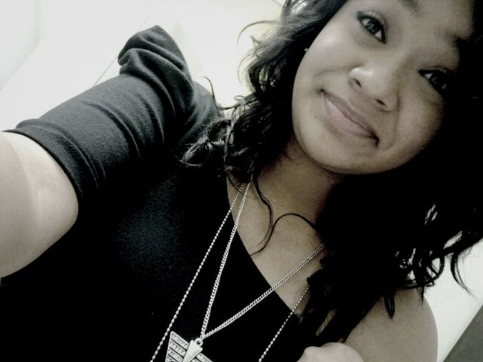 You Know... Just Here, Taking Picturess C: