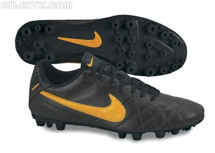 So Getting These When They Come Out! Sick C: