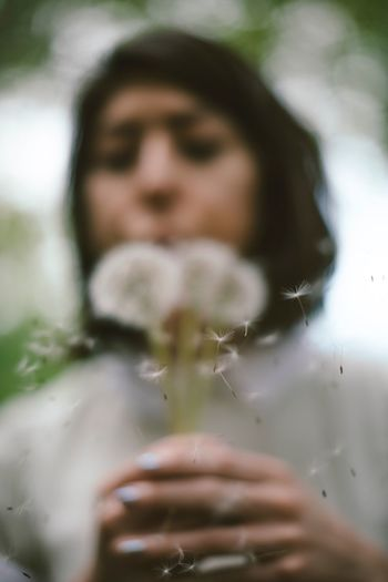 No creature is fully itself till it is, like the dandelion, opened in the bloom of pure relationship to the sun, the entire living cosmos. - D.H. Lawrence One Person Close-up Selective Focus Real People Flower Young Women Young Adult Lifestyles The Photojournalist - 2017 EyeEm Awards EyeEm Diversity EyeEmBestPics EyeEmNewHere Eye Em Vision Nikonphotographer EyeEm Best Shots EyeEm Masterclass The Portraitist - 2017 EyeEm Awards Beautiful Seattle Model The Great Outdoors - 2017 EyeEm Awards Seattle, Washington Nikon Fragility Nature EyeEmNewHere The Portraitist - 2017 EyeEm Awards The Week On EyeEm
