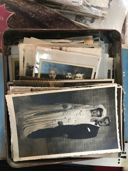 Antiques Antiquities Bazaar Old Photos Old Photos With History Old Wedding Photos Wedding Photography Wedding Dress Wedding Day Bride And Groom Happiness Wedding Ceremony Turkey