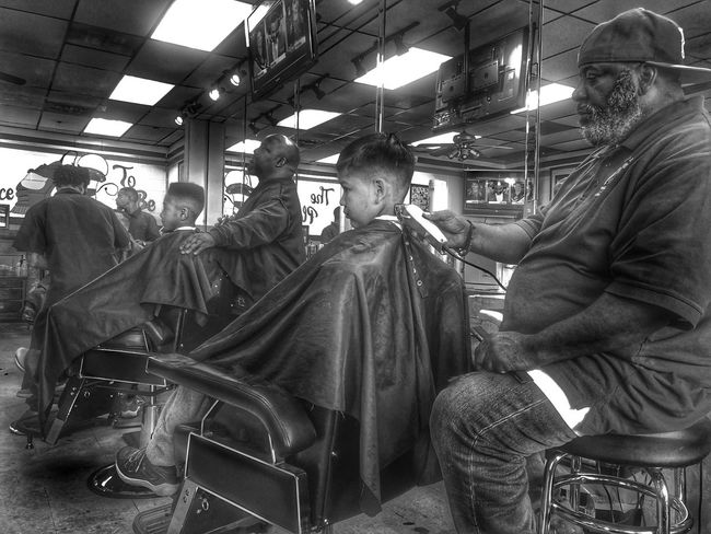 Hdr_Collection HDR People Photography Blackandwhite Photography Black Senior Adult Men People