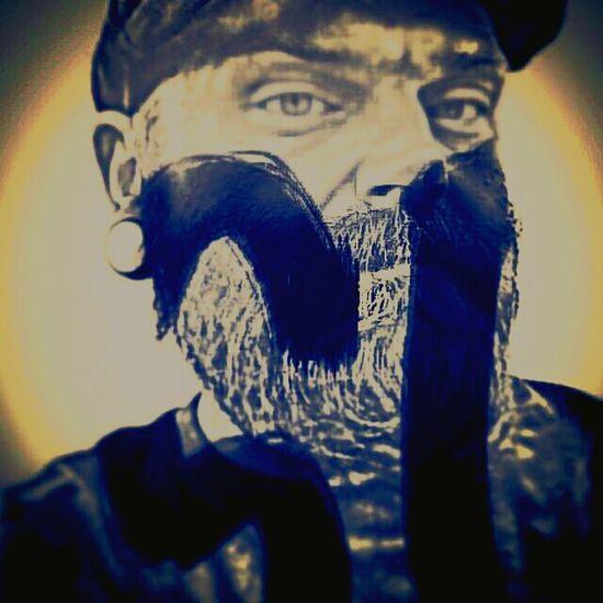 ..S.o™ .. me Hi! Hello World Grunge That's Me
