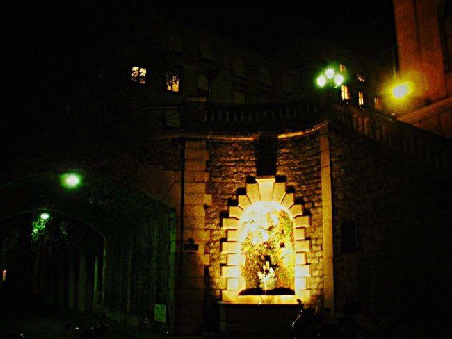 Switzerland Geneva Ginevra Night Lights Nightphotography Showcase March My Town My New Life  My Passion My Point Of View My Photography My Passion ❤ EyeEm Best Shots Hello World Nightlights Taking Photos Cities At Night