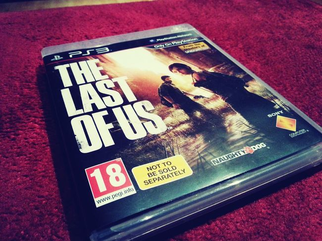 Relaxing Game Gamer Playstation #playstation3