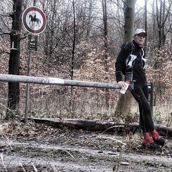Sklblog Run Laufen Forrest Saxxony Sponser Xkross Sziols Hill Berg Buchberg Sottrum