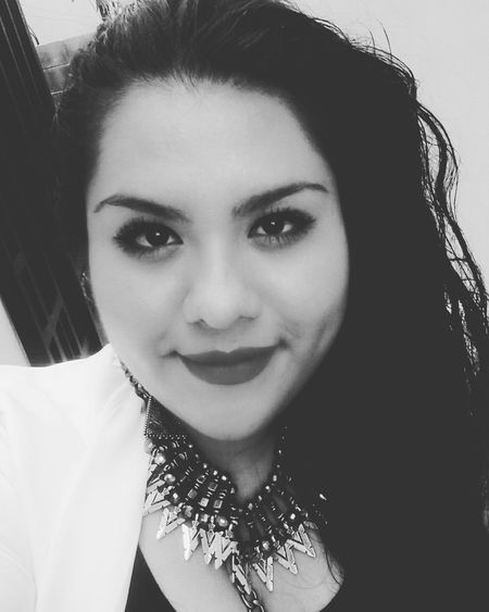 Girl Blackandwhite Cute♡ Mexican Eeyemgallery Hello World Happiness ♡♡♡