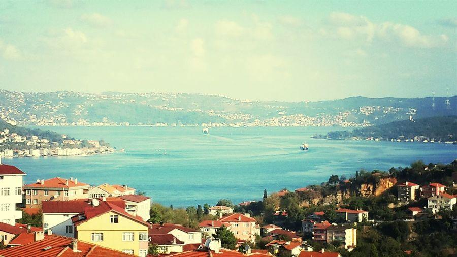 Kavacik istanbul