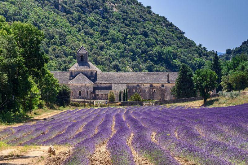 Abbaye de