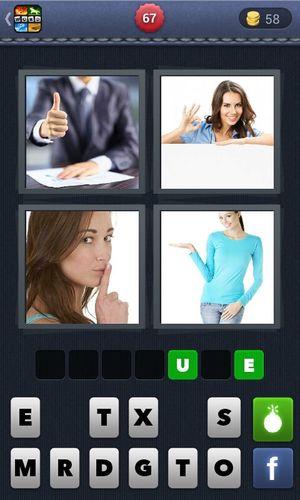 HELP.....