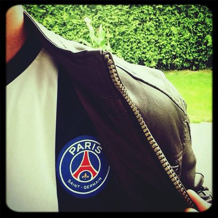 Barcelona PSG  Paris Saint Germain Champions