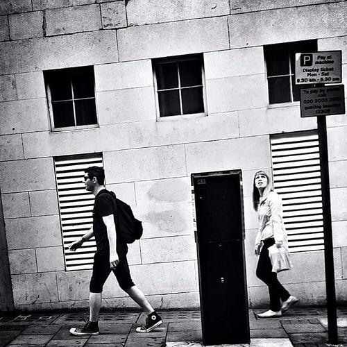 Something strange is happening right now AMPt - Street NEM Submissions NEM Black&white NEM Street