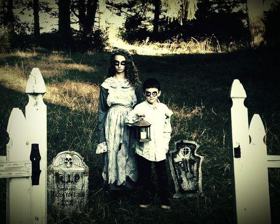Black&white Taking Photos Children Photography Acting...