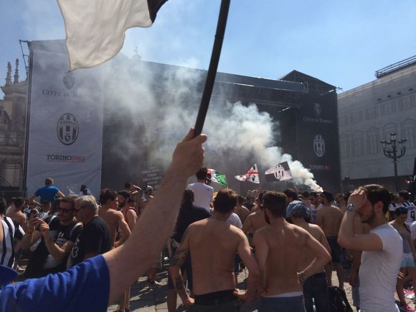 EEA3-Torino