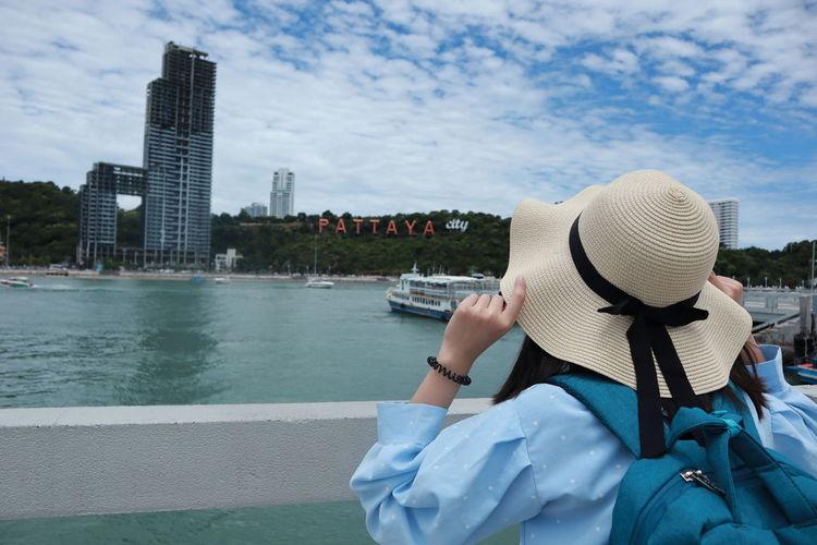 Pattaya Pattaya