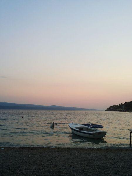 Adria Adriatic Sea Summersummersummertime Adriatic Adriatico Sunny☀ Sunnyday☀️ Summer2015 Vacation Adriaticsea
