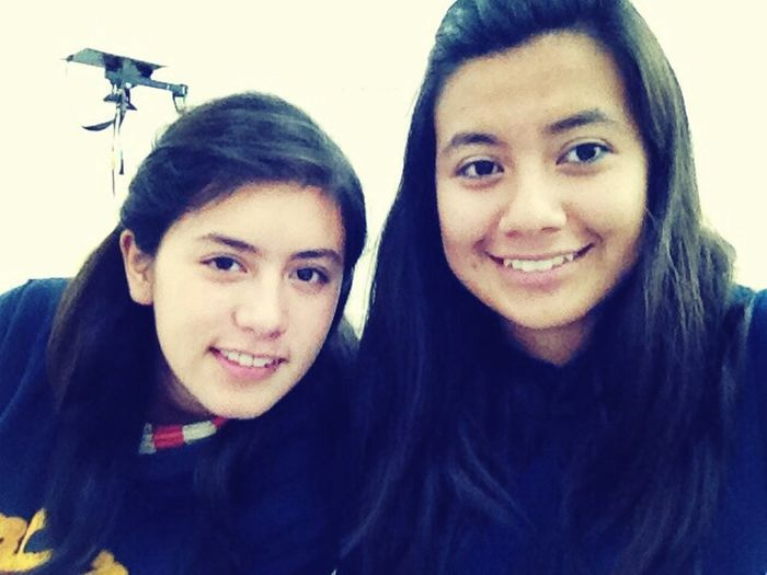 ;) Smile