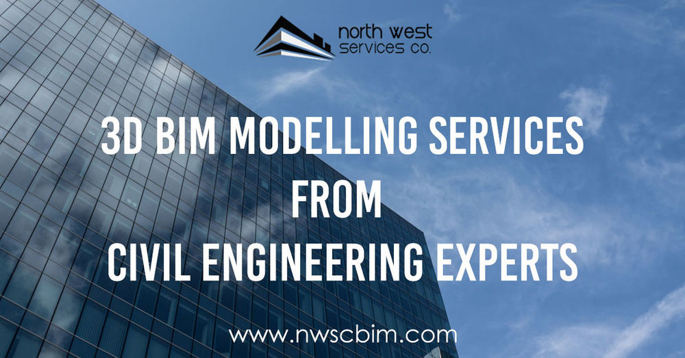 North West Services has become India's trusted and reliable name for Building Information Modeling (BIM) Services, providing BIM Consultancy from 60 Years. Click here. http://www.nwscbim.com 3d Bim Modeling Services 3D BIM Services Bim Consulting BIM Consulting Services BIM Modeling Services BIM Modelling Services Bim Services First Eyeem Photo