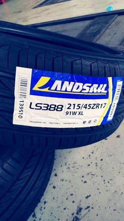 Tyre Mechanic Shop Spare Parts, Car,
