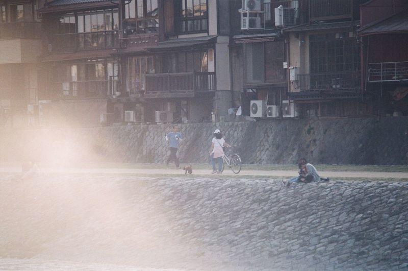 Light Film
