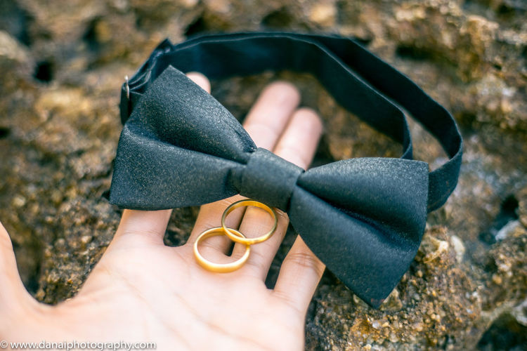 wedding props background pack shot of wedding Fashion Holding Hands Love Vintage Style Wedding Photography Blurry Background Daylight Hand Lifestyle Photography Outdoor Photography Packshots Product Props Rings Wedding Scene