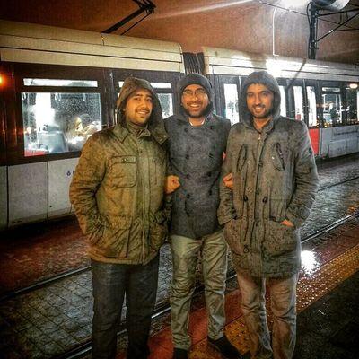 Istanbul Eminönü Ekip Yağmur rain kis night turkey repost mans life meet friends spam like4like follow