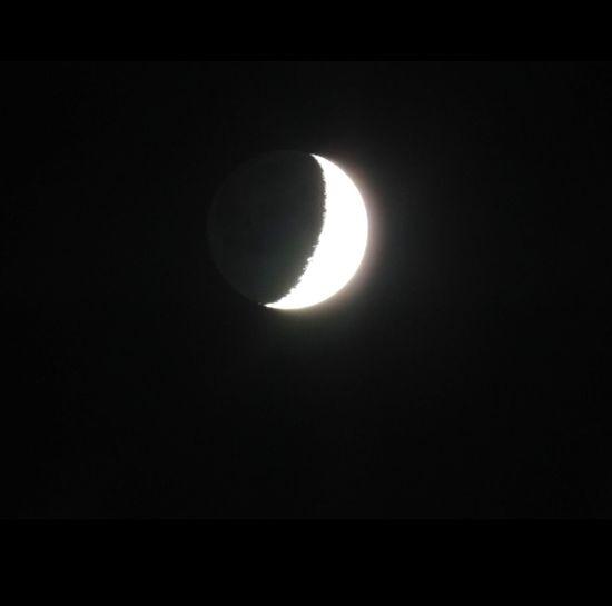 Astronomy Solar