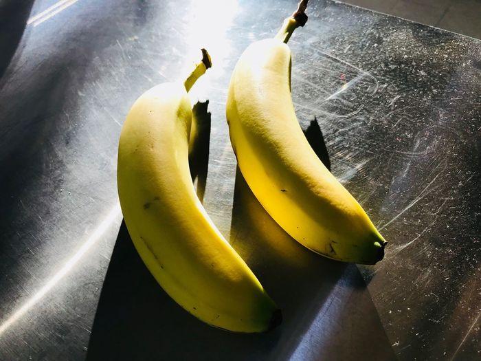 #Fruits #Banana Day