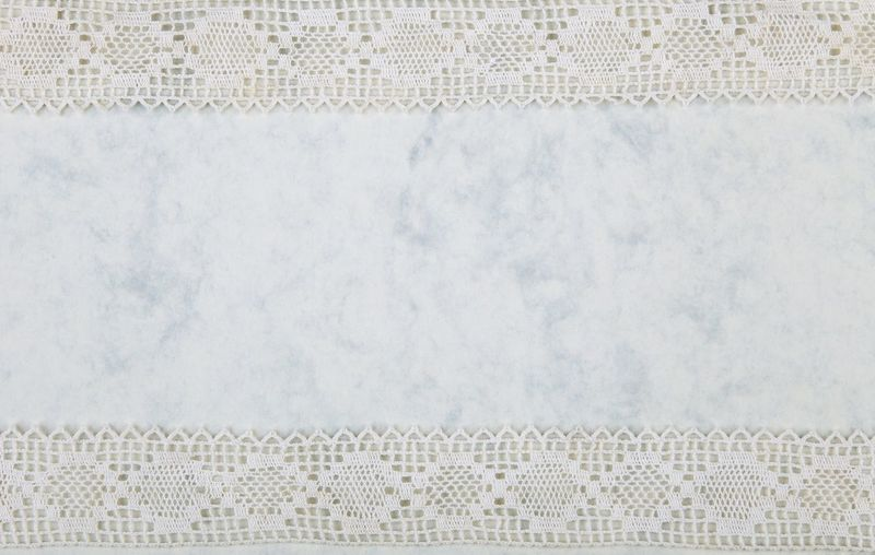 Lace on marble card Card Design Beige Mockup Blank Copyspace Copy Space Paper Marbled Effect Lace Board Pattern Textured  White Color Backgrounds Indoors  Wallpaper No People Paper Close-up