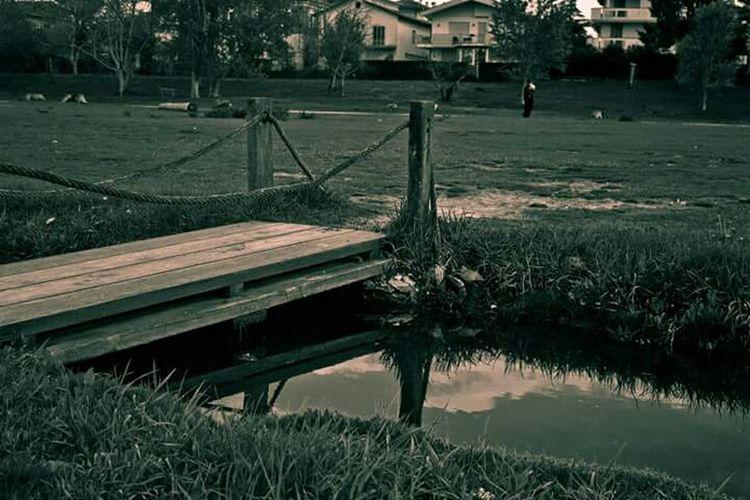 Riminicentro Valmarecchia Parco