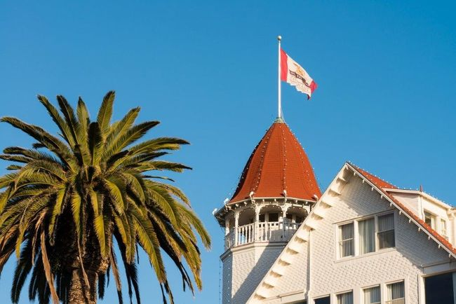 Travel Photography Traveling California Love San Diego Hotel Del Coronado Hoteldelcoronado California resort