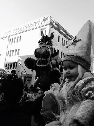 EyeEm Diversity Animal Themes Carnival Children EyeEmNewHere