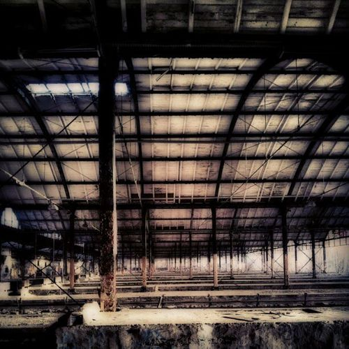 #beautymess #lostplace #detailsofdecay #beautifuldecay #50shadesofgrime #findingbeautyoutofshit #decay #grime #igdungeon #abandoned #abandonedbuilding #filthyfeeds #urbanexploration #lostplaces #lostinplace #rotten #derelict #sfx_urbex #filthyfamily #urb Grime Dark_arts_hdr Urbanexploration 50shadesofgrime Findingbeautyoutofshit Grime_noir Lostplaces Filthyfamily Urbanex Rottenfeed Igdungeon Abandoned Sfx_urbex Derelict Lostplace Decay Detailsofdecay Photowall Beautymess Rotten Lostinplace Urbex Beautifuldecay Partnersingrime Organisedgrime Filthyfeeds Abandonedbuilding