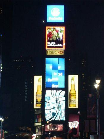 Taking photo,New York City,