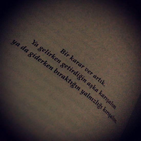 bu kitaptan paylaşım yapılmaz :)) hepsi çok iyi. yetişemezsin SerkanÖzel Canınsağolsun Kitap Soz Aşk