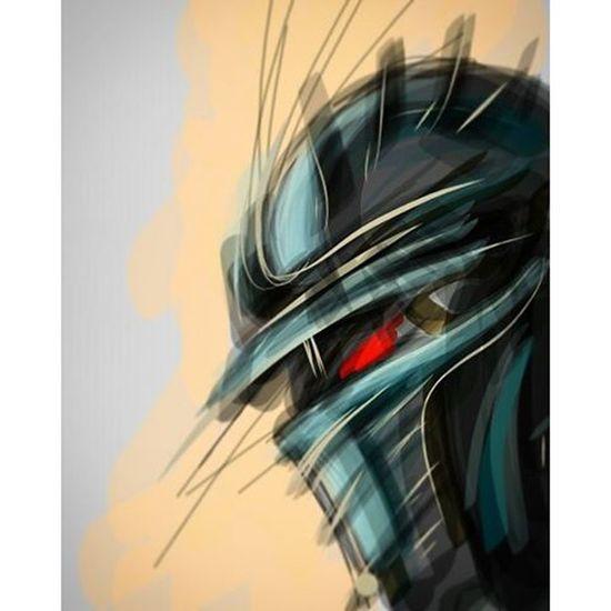 Sketch Pic Pickies Adobedraw art