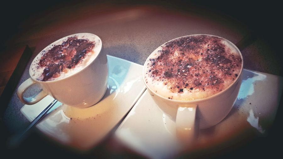 Good morning yaaaa Taking Photos Coffee Time Happy :) Good Morning