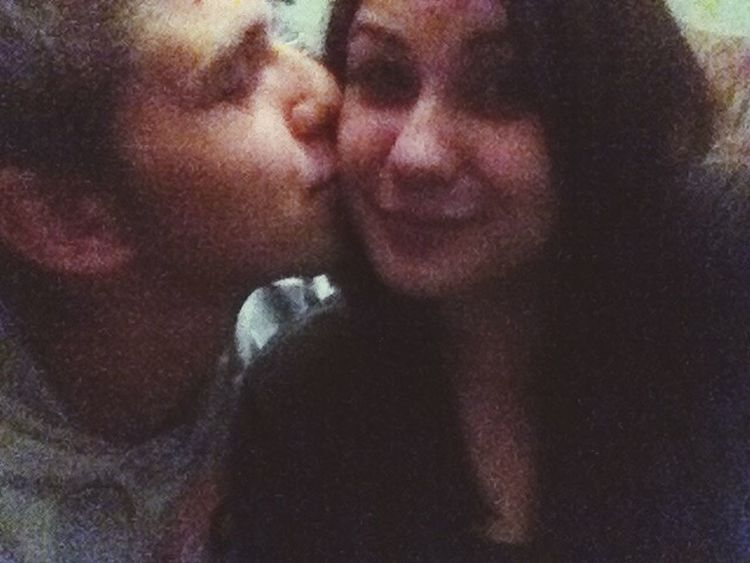 Friends Love ♥ Lovefriends Me Meeting Friends Russia Selfie ✌ Siberia 2015