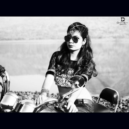 PC: @infinite_imagination12 Photoshoot Blacknwhite Bike Royalenfield instagrammers igers TagsForLikes.com instalove instamood instagood followme follow comment shoutout filter hipster contests photo instadaily igaddict TFLers photooftheday pics insta picoftheday bestoftheday instadaily instafamous popularpic popularphoto
