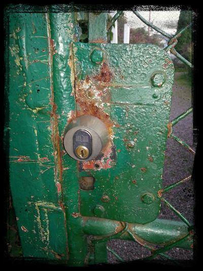 Awesome Locks Locks Locked Up Awesomelocks